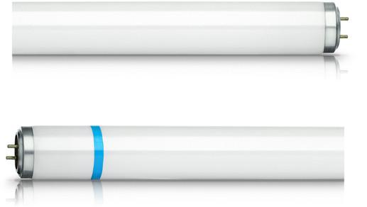 Philips Actinic BL Świetlówka liniowaK Secura 36W 1SL 872790086085600