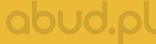 Beckers Farba lateksowa Designer 2,5l Juicy Orange 5902829022117