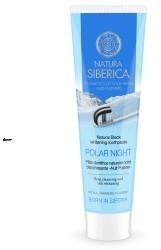 Natura Siberica Natura Siberica Polar Night Toothpaste pasta do zębów 100g