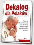 Dekalog dla Polaków -