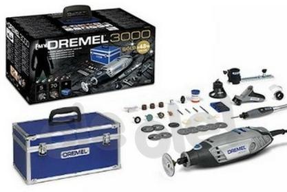 DREMEL 3000-5/70