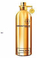 Montale Santal Wood Woda perfumowana 100ml