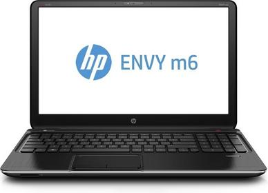 HP Envy m6-1110ew C2B83EA 15,6