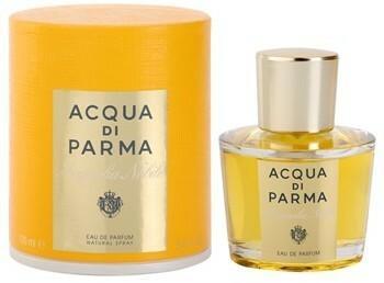 Acqua Di Parma Magnolia Nobile woda perfumowana 100ml