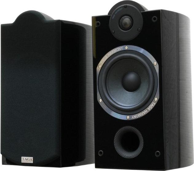 Taga Harmony Platinum v.2 B-40 SE