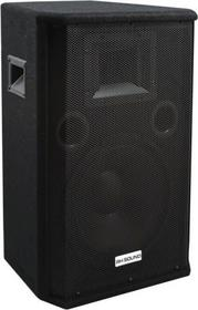 RH Sound RH 15/2/600T