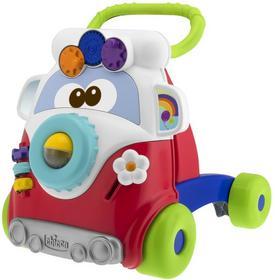 Chicco Artsana pchacz Hippy zabawka niemowlęca