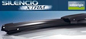 Valeo Wycieraczki Silencio X-TRM VM453 650+400 mm 574653