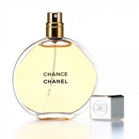 Chanel Chance Woda toaletowa 100ml Tester