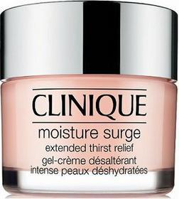 Clinique Moisture Surge Extended Thirst Relief Krem-żel nawilżający do twarzy 50ml