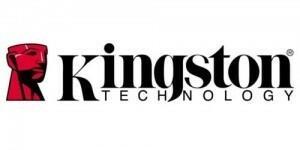 Kingston 16GB DDR4 2133 ECC KVR21E15D8/16