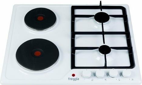 Freggia HA622VGW
