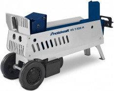 Opinie o Holzkraft HS 7-520