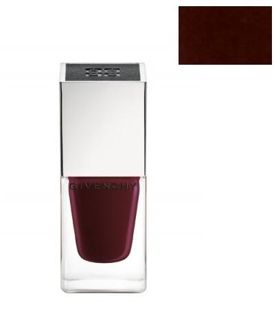 Givenchy Le Vernis 08 Pourpre Defile - 10ml