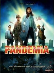 Rebel Pandemia