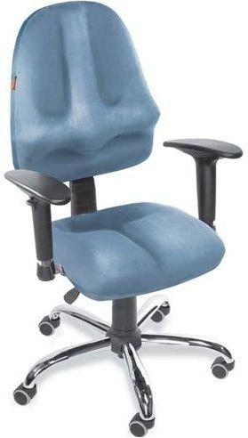 Opinie o Kulik-System Ergonomiczne Krzesło biurowe Classic Pro - CLASSIC