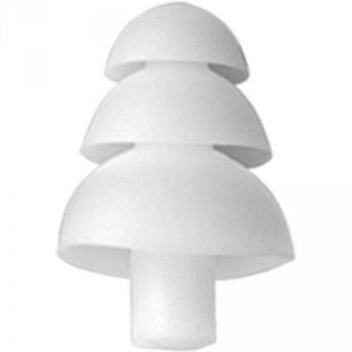 Shure Słuchawki nauszne passstu rogu ea306jodełek drzewo EATFL1-6
