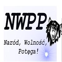 Narodowo - Wolnościowa Partia Polski