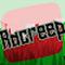 lll.RaCreep.lll