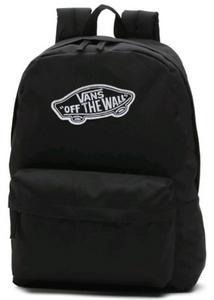81257f83e3766 Będę uczeszczala do 8 klasy. Nie mam pojęcia czy w tym plecaku pomieszczą  się wszystkie książki i ze szyty. Napiszcie czy polecacie ten plecak.