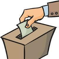 Wybory Prezydenckie Zapytaj - 2017