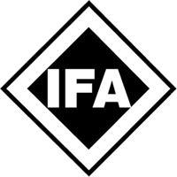 IFA Klub Trabanty&Wartburgi