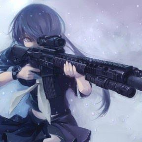 Fani Anime <3