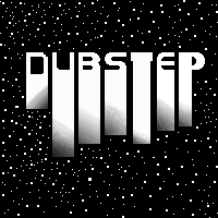 Dubstep Kid