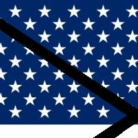 Anty USA