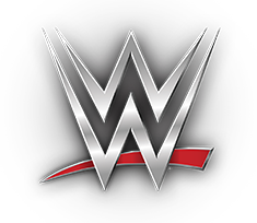 WWE:SmackItRaw