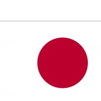 Kocham Japonię i wszystko co z nią związane