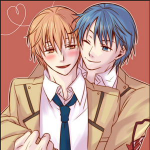 Ktory Ship Z Anime Angel Beats Najlepszy