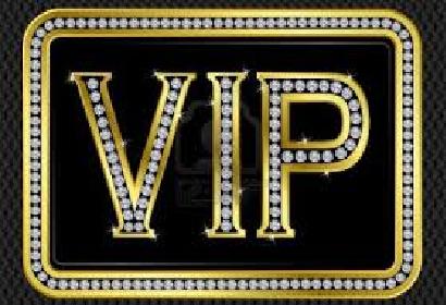 KLUB VIP!!!