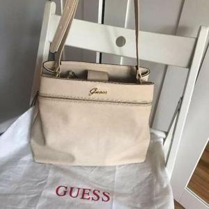 5101517d98200 Czy ta torebka jest oryginalna? - Zapytaj.onet.pl -