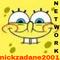nickzadane2001