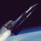 Samolot rakietowy X-15