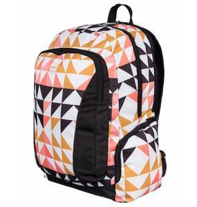 e43ab8a1bd342 Czy taki plecak do 7 klasy może być  - Zapytaj.onet.pl -