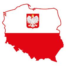 =Polacy=