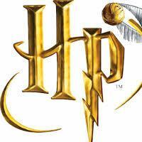 Fani Harrego Pottera!!!
