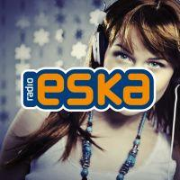 Radio Eska Górą!