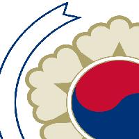 한국 사람