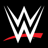 World Funniest Wrestling Entertainment