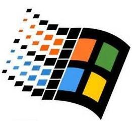 Fani starych Windowsów