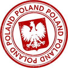 My Polacy
