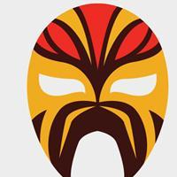 Wrestlingowa Federacja Bookerów