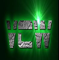 Velocity Championship Wrestling
