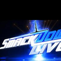 WWE:SmackDown