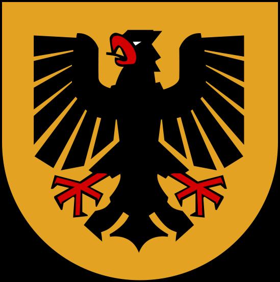 Wir lieben Deutschland