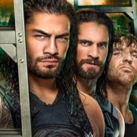 Typowanie gal PPV(WWE)