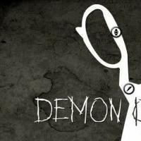 Demonologia2
